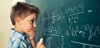 5 ways to make math easier for kids