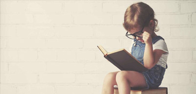 6 tips to keep your kids interested in reading
