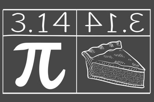 Have some fun with Pi