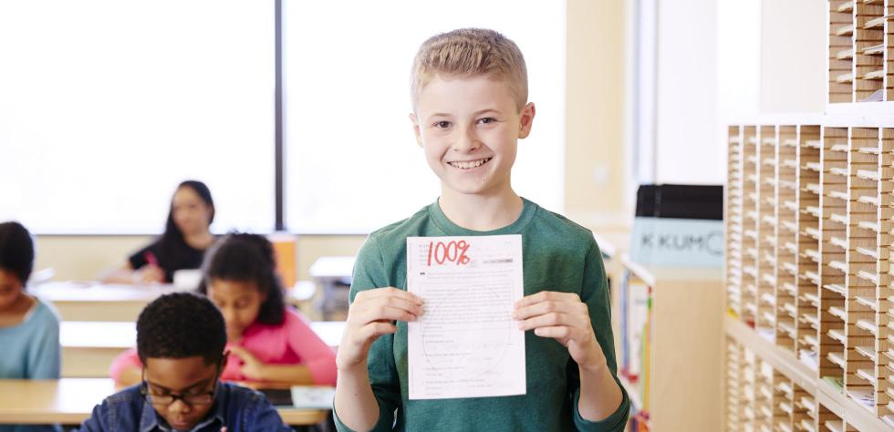 how to help your child improve communication skills
